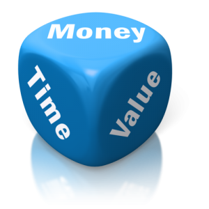 money_time_value_blue_dice_400_clr1-300x300[1]